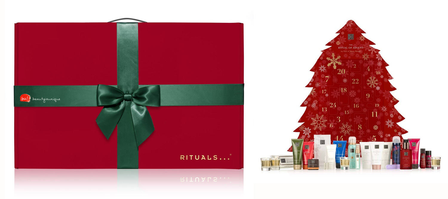 rituals-advent-calendar-2018-beautyisunique