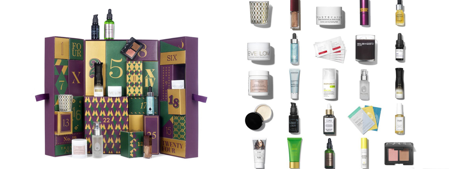 space-nk-advent-calendar-2018-beautyisunique