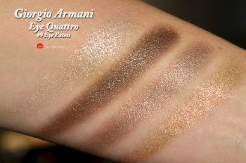 armani-eye-excess-palette-9-christmas