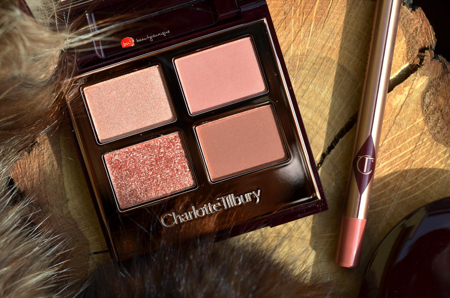 Charlotte-tilbury-pillow-talk-collection