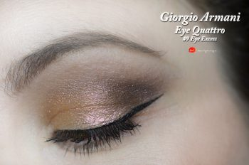 armani-eye-excess-palette-9-christmas-swatches
