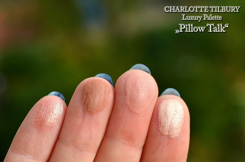 Charlotte-tilbury-pillow-talk-collection