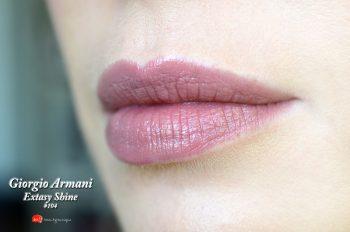 armani-ecstasy-shine-#104