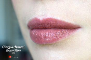 armani-ecstasy-shine-#203