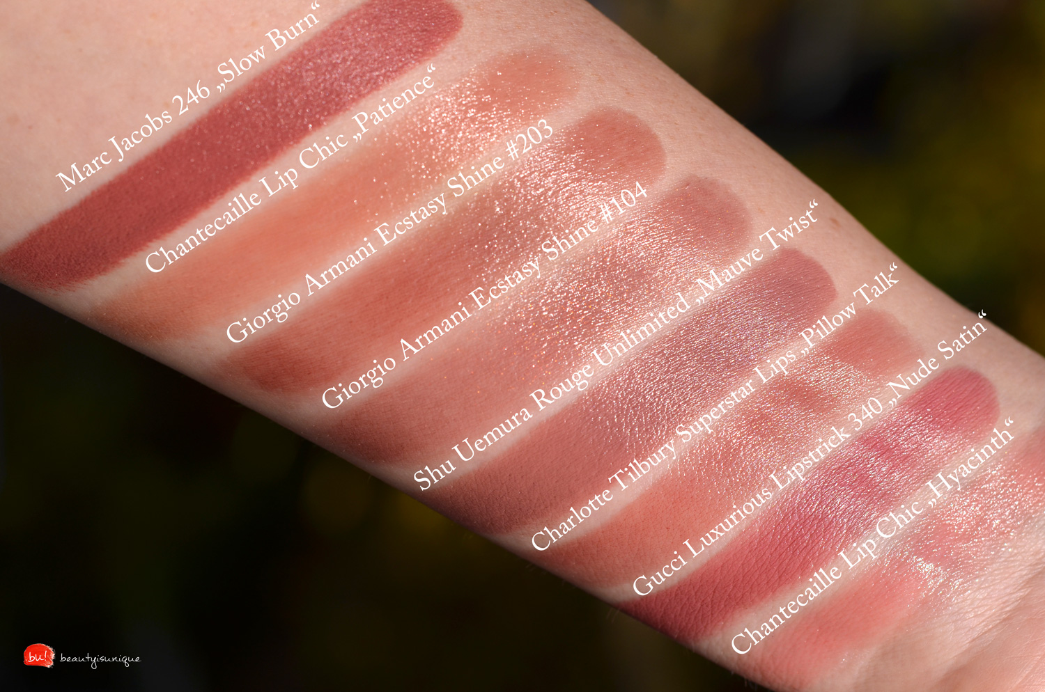 Nude-lipsticks-swatches