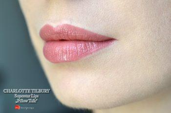 Charlotte-tilbury-pillow-talk-super-star-lips