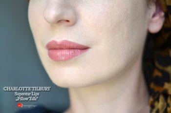 charlotte-tilbury-pillow-talk-legendary-lips