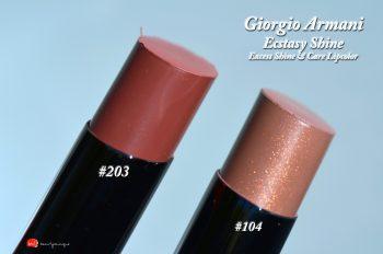 armani-ecstasy-shine-#104-#203
