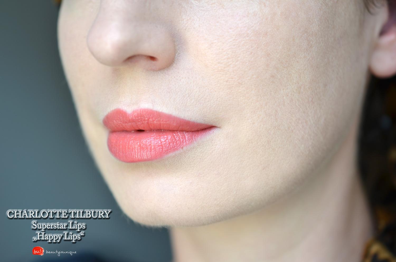 Charlotte-tilbury-happy-lips-super-star-lips