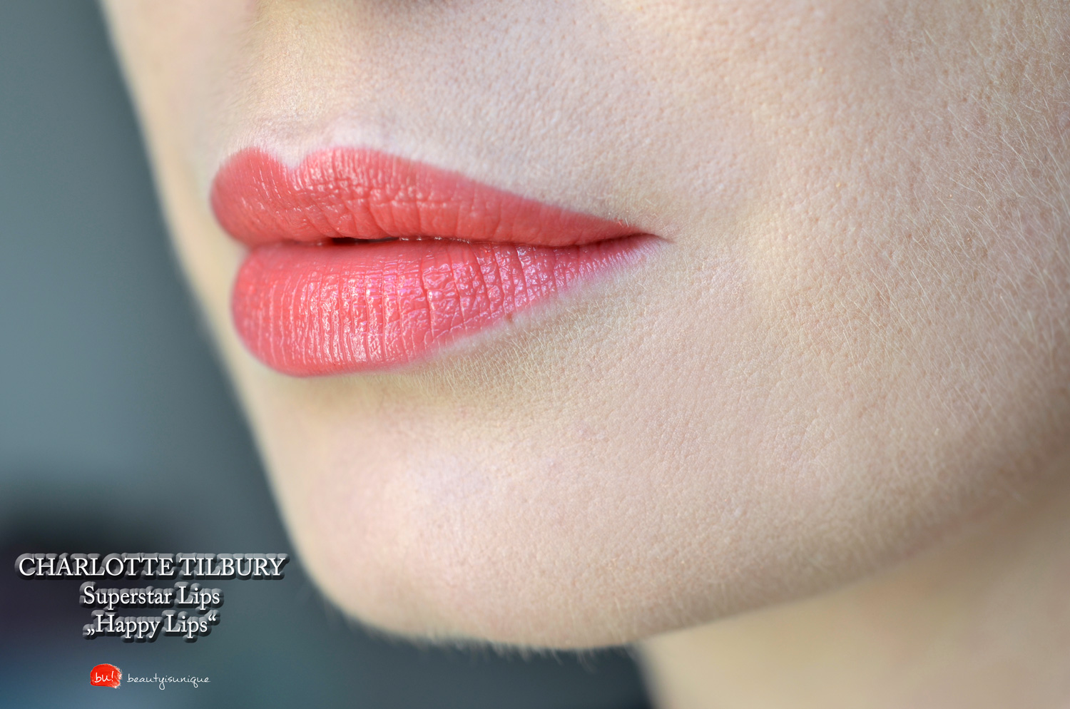 Charlotte-tilbury-happy-lips-super-star-lips