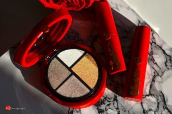 armani-eye-excess-palette-9-christmas