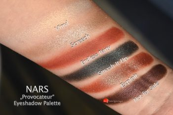 nass-provocateur-eyeshadow-palettr