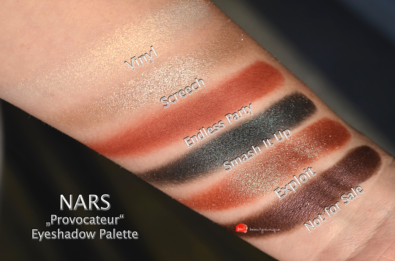 nass-provocateur-eyeshadow-palettr