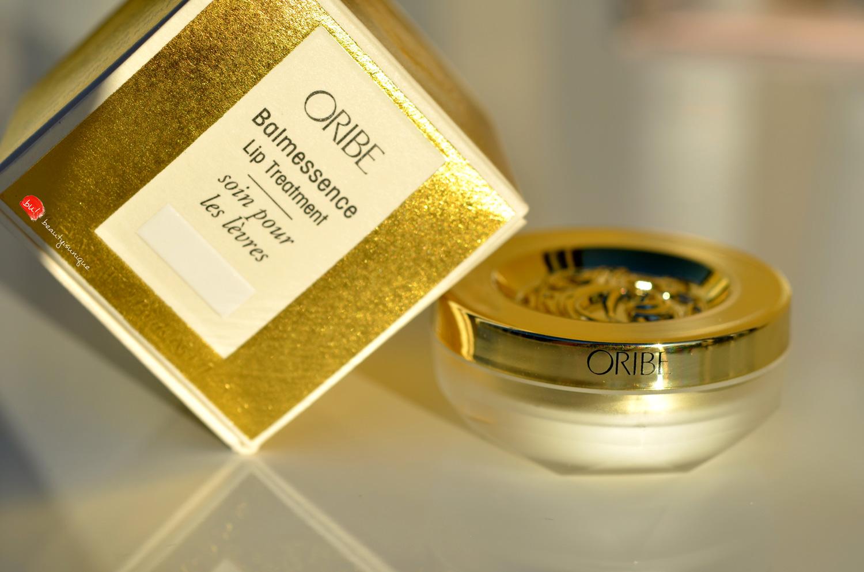 oribe-balmessence-lip-treatment