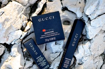 Gucci-new-look