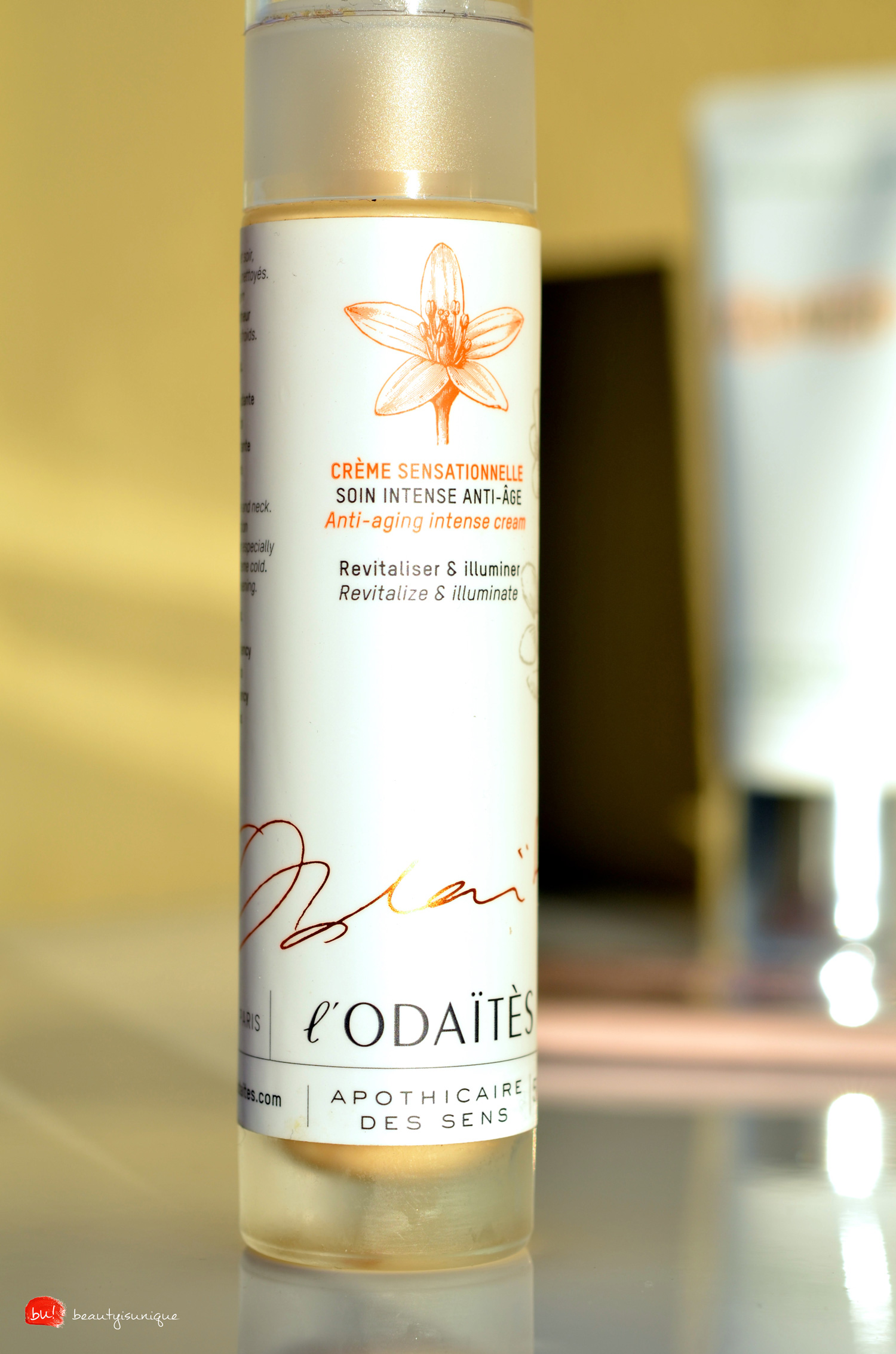 l'odaites-creme-sensationelle-anti-aging-intense-cream