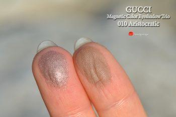 Gucci-aristocratic-swatches