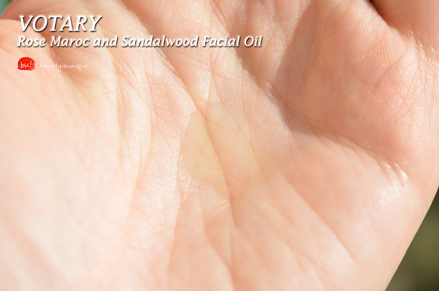 votary-facial-oil-rose-maroc-and-sandalwood-review