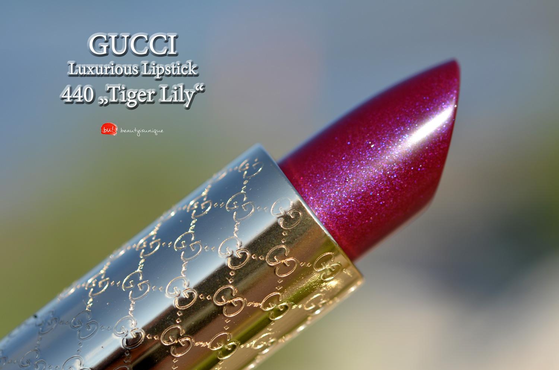 Gucci-tiger-lily-lipstick