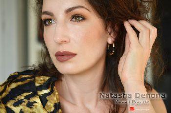 Natasha-denona-camel-palette-swatches