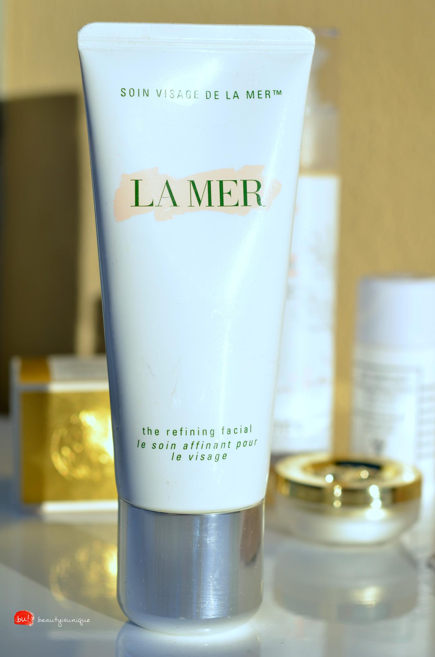 la-mer-the-refining-facial