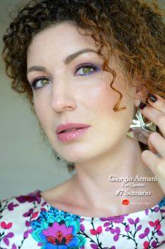 Armani-scenario-eye-quattro-swatches