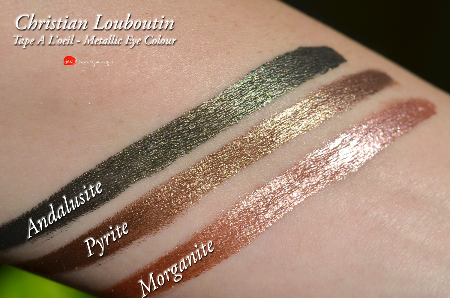 louboutin-tape-a-l'oeil-eye-colour-swatches