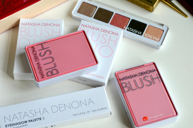 Natasha-denona-blush-duo-palette