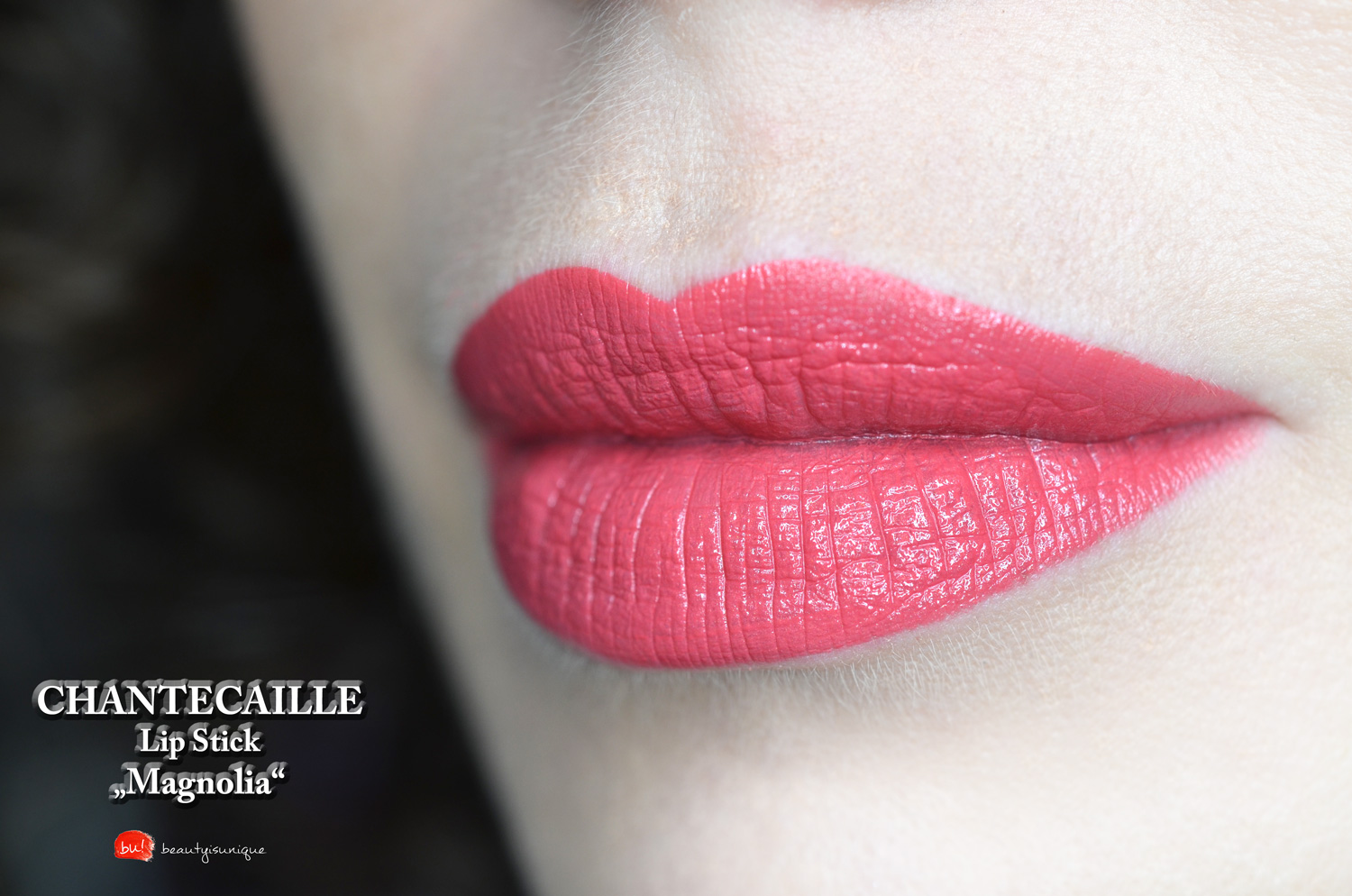 Chantecaille-lip-stick-magnolia-review