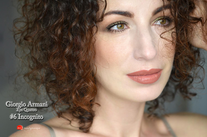 Armani-incognito-eye-quattro