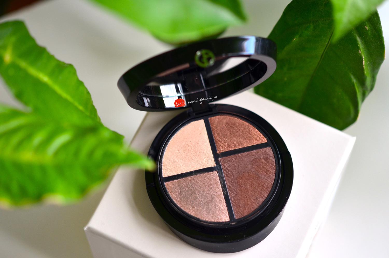 Armani-eyeshadow-palette