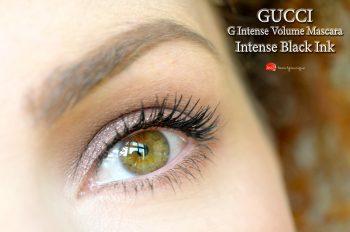 Gucci-intense-volume-mascara-black-ink-swatches