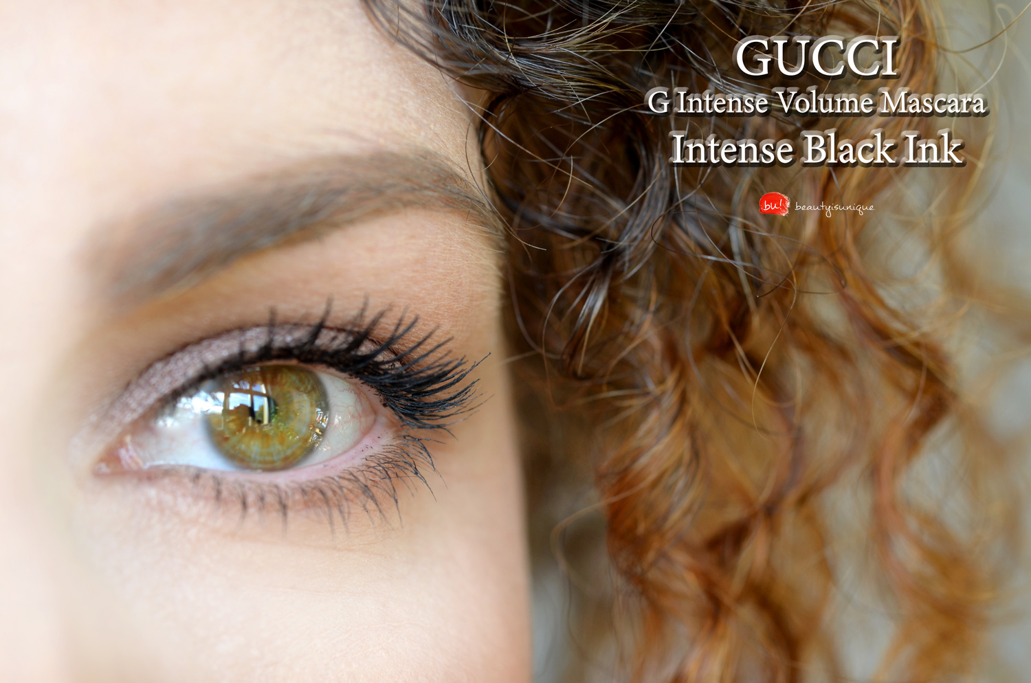 Gucci-intense-volume-mascara-black-ink-swatches