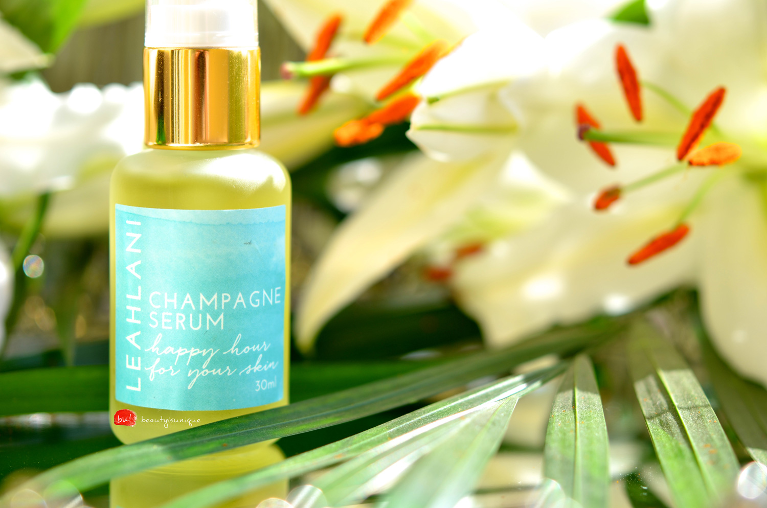 leahlani-champagne-serum-review