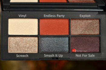 nass-provocateur-eyeshadow-palette