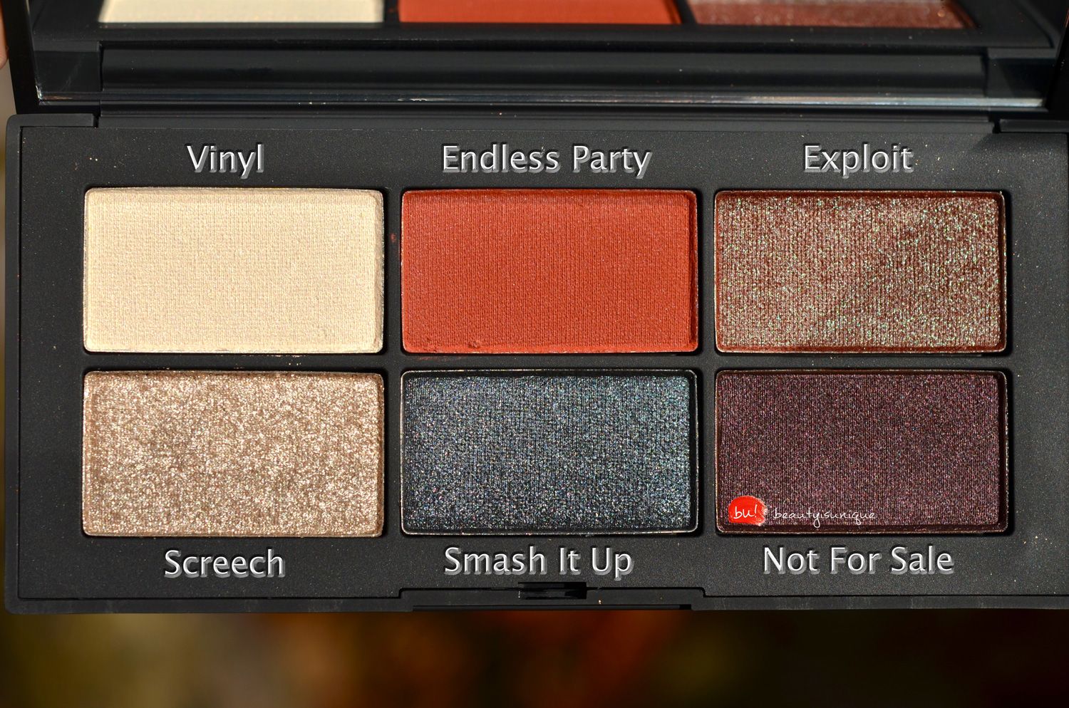 nass-provocateur-eyeshadow-palette