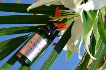 votary-rose-maroc-and-sandalwood-facial-oil