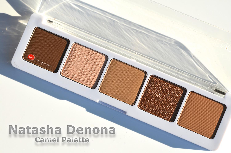 Natasha-denona-camel-palette-review