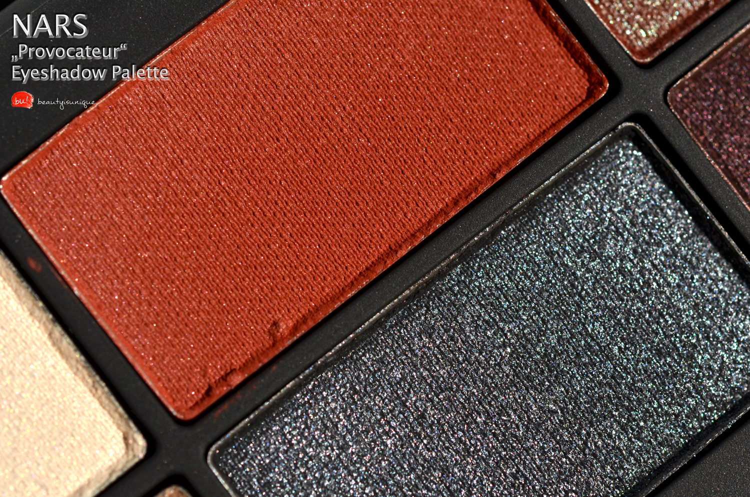 nars-provocateur-eyeshadow-palete-preview
