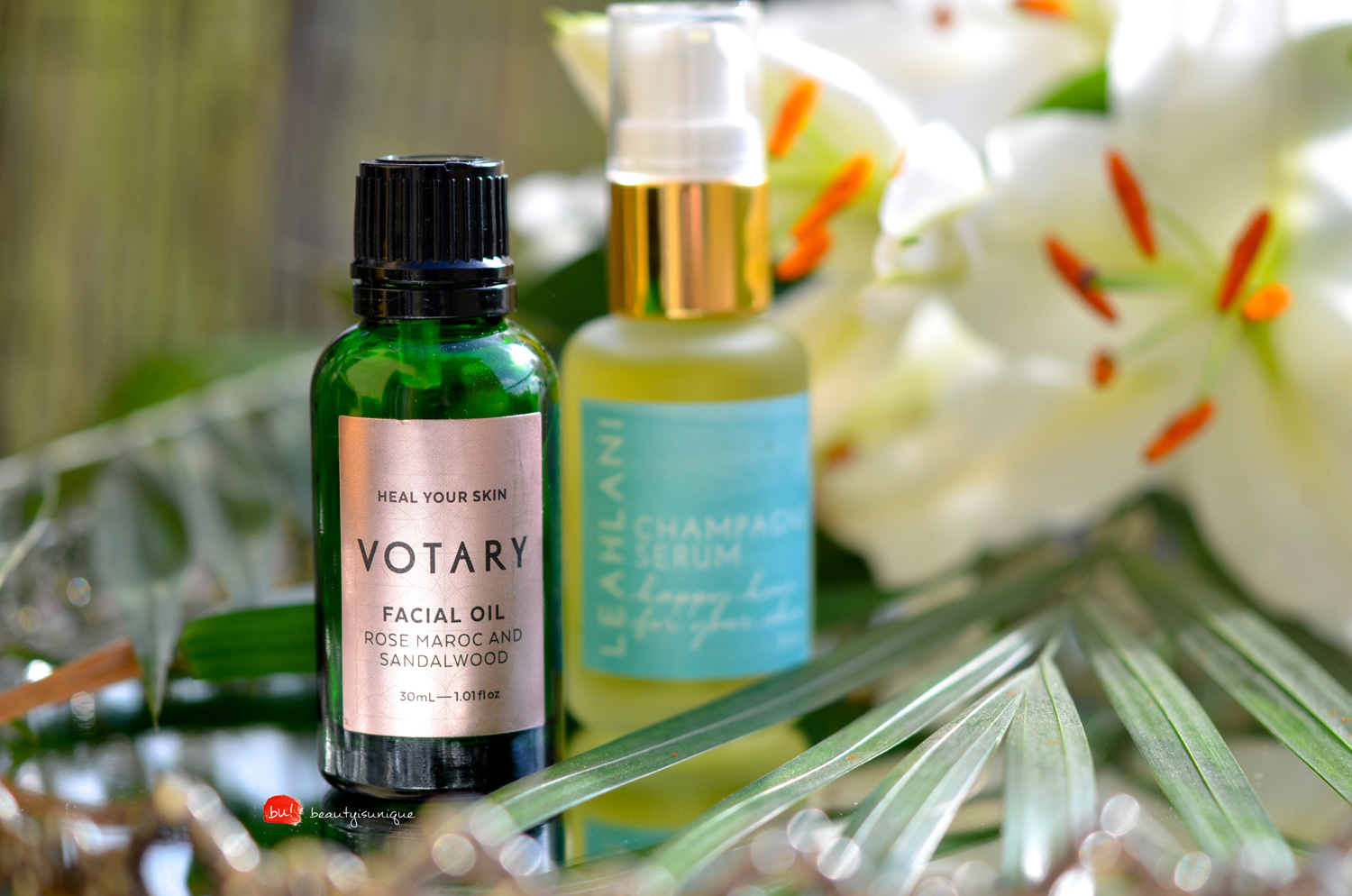votary-rose-maroc-and-sandalwood-facial-oil-review