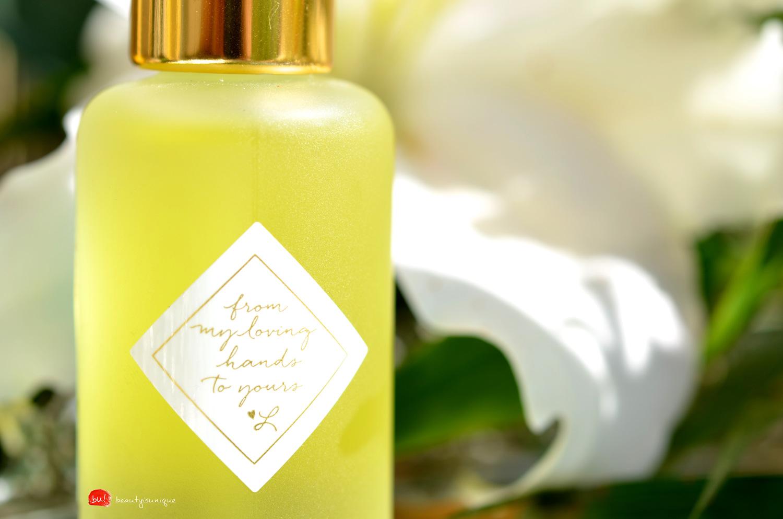 leahlani-champagne-serum-review