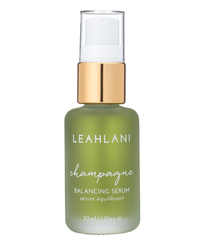 leahlani-balancing-champagne-serum