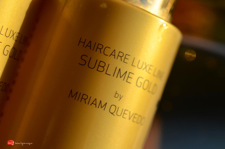 Miriam-quevedo-gold-sublime-shampoo-mask