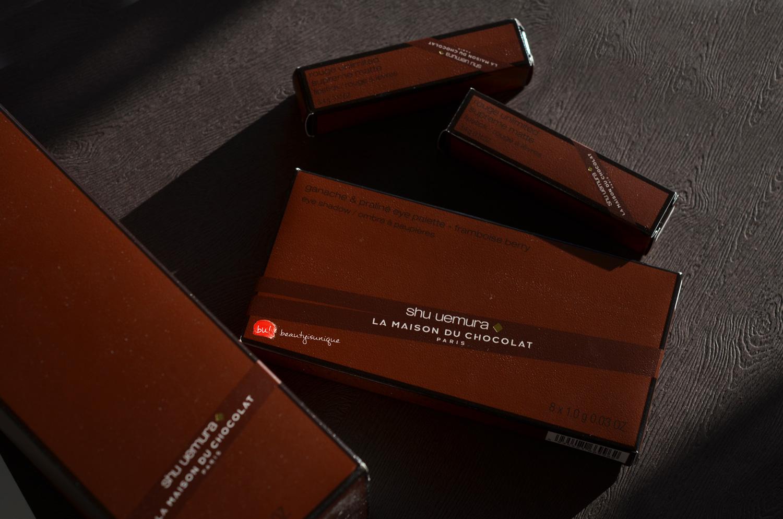 shu-uemura-chacolat-collection