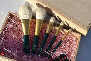 kihitsu-saikoho-brush-set