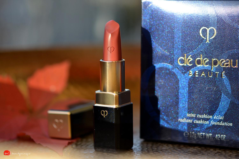 Cle-de-Peau-lipstick-lotus-flower
