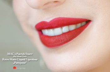 mac-retro-matte-liquid-lipcolour-pattypout