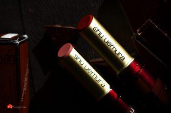 shu-uemura-salty-caramel-rouge-unlimited-supreme-matte