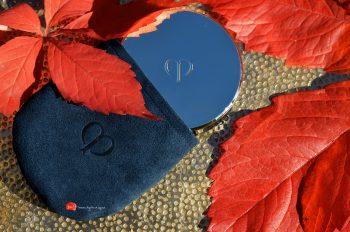 cle-de-peau-radiant-cushion-foundation