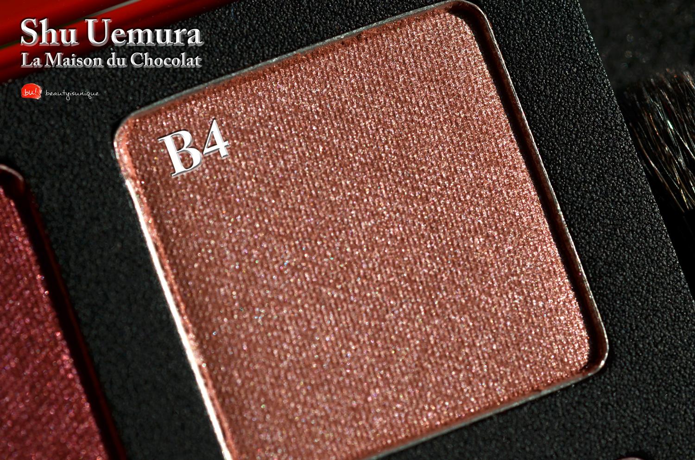 Shu Uemura-la-maison-du-chocolat-collection